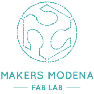 Makers-Modena